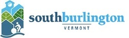 SouthBurlington-vt